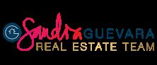 sandra-guevara-logo-landscape-rgbsmall